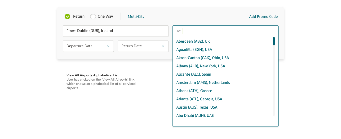 aer_lingus_flight_search_ui_design_view_all_airports_list