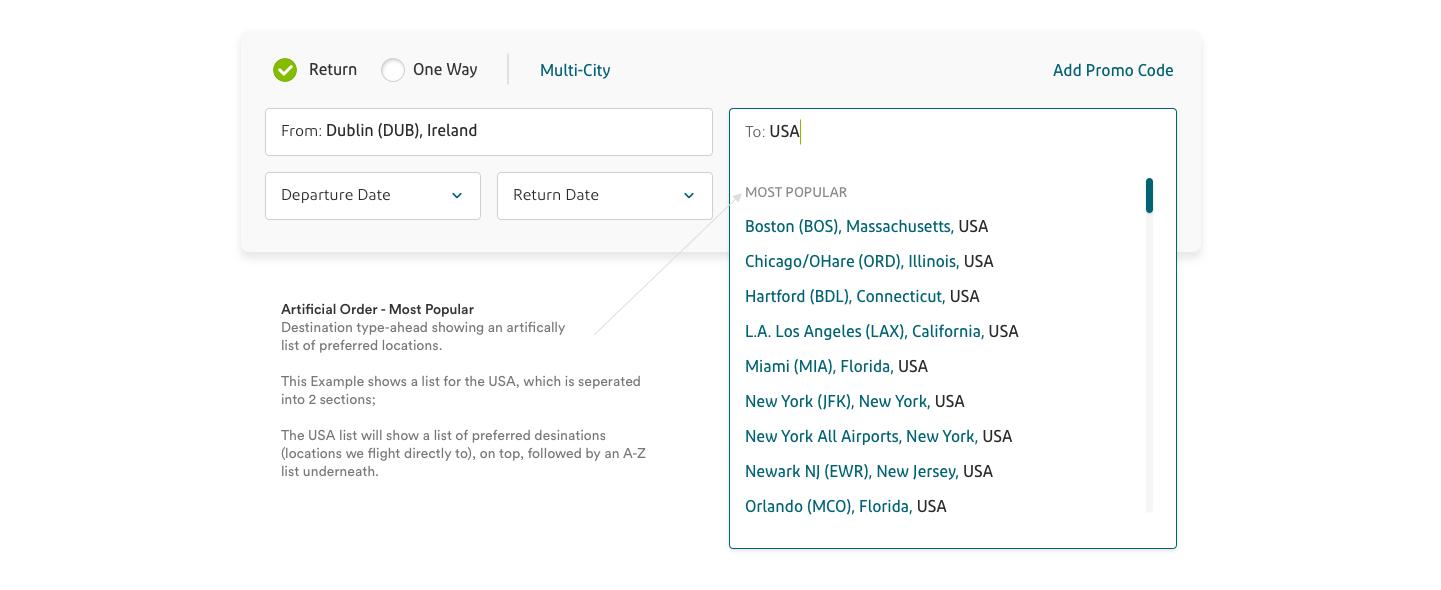 aer_lingus_flight_search_ui_design_popular_destinations