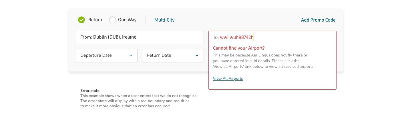 aer_lingus_flight_search_ui_design_error_state