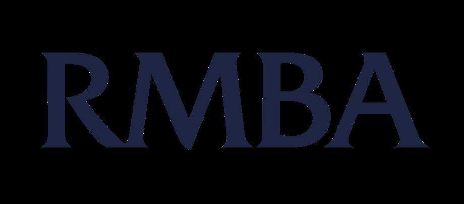 rmba_branding_logo