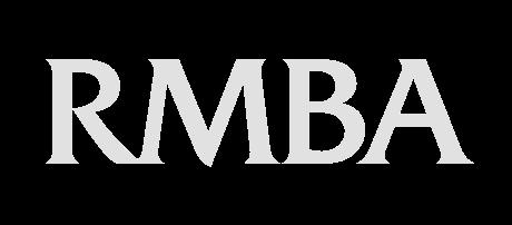 simona_alcock_branding_rmba_logo_grey