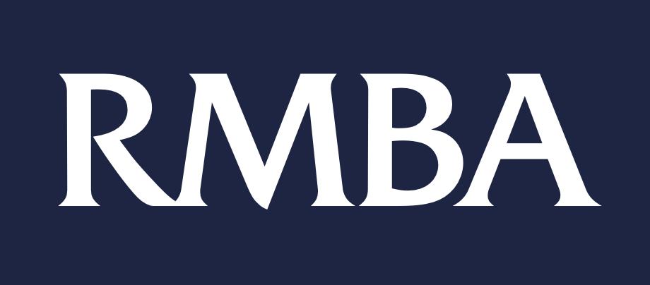 simon_alcock_branding_logo_design