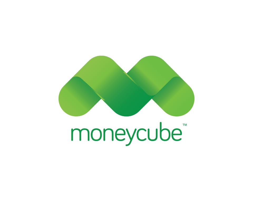 moneycube-logo
