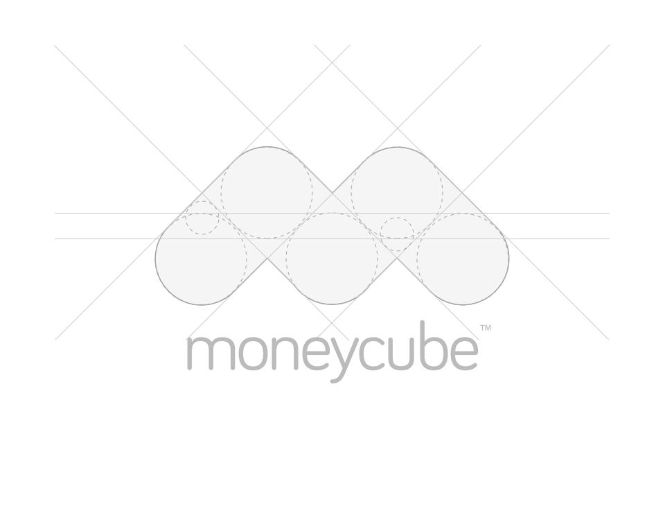 moneycube-schematic