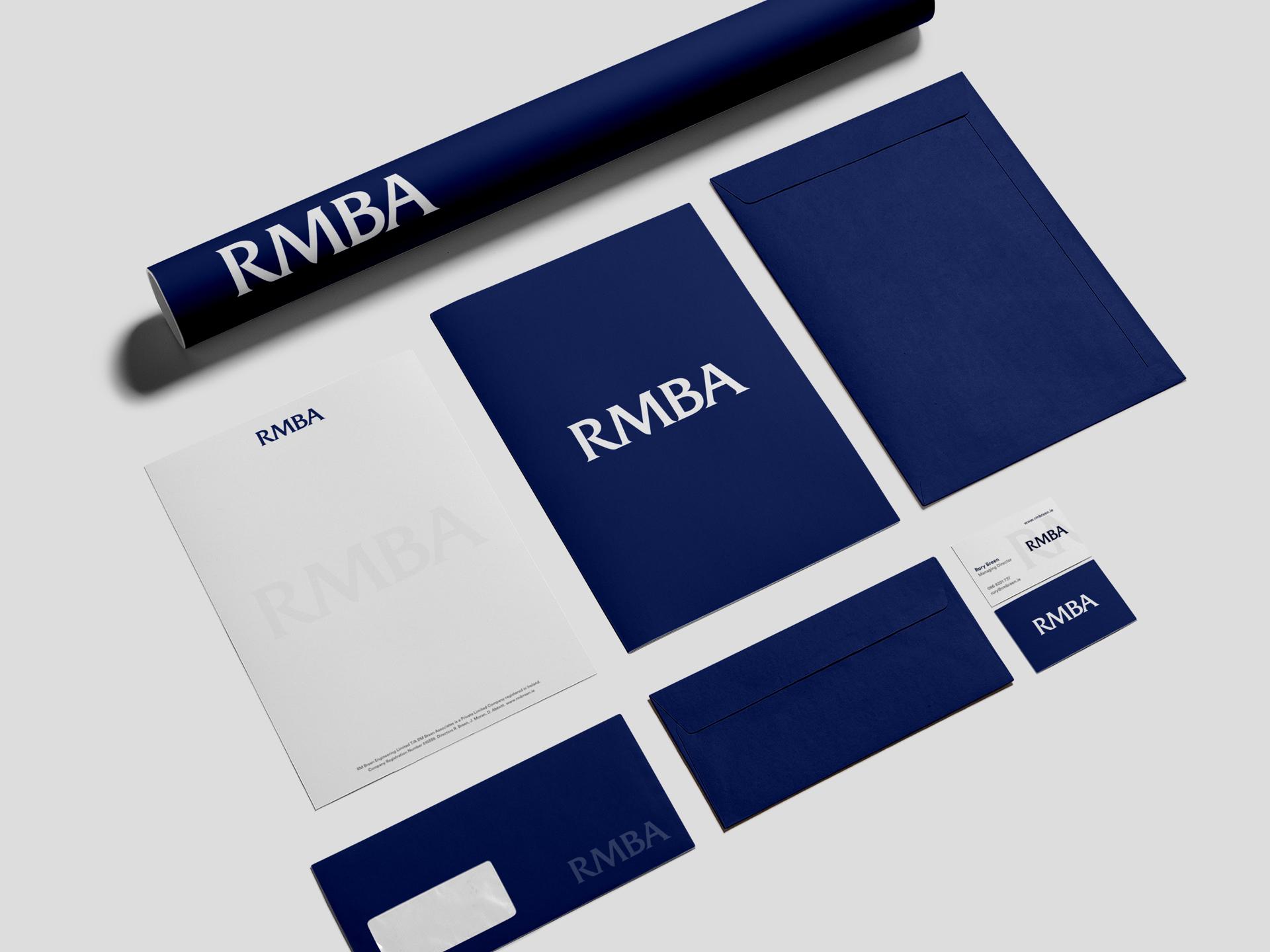 rmba_sme_branding_design