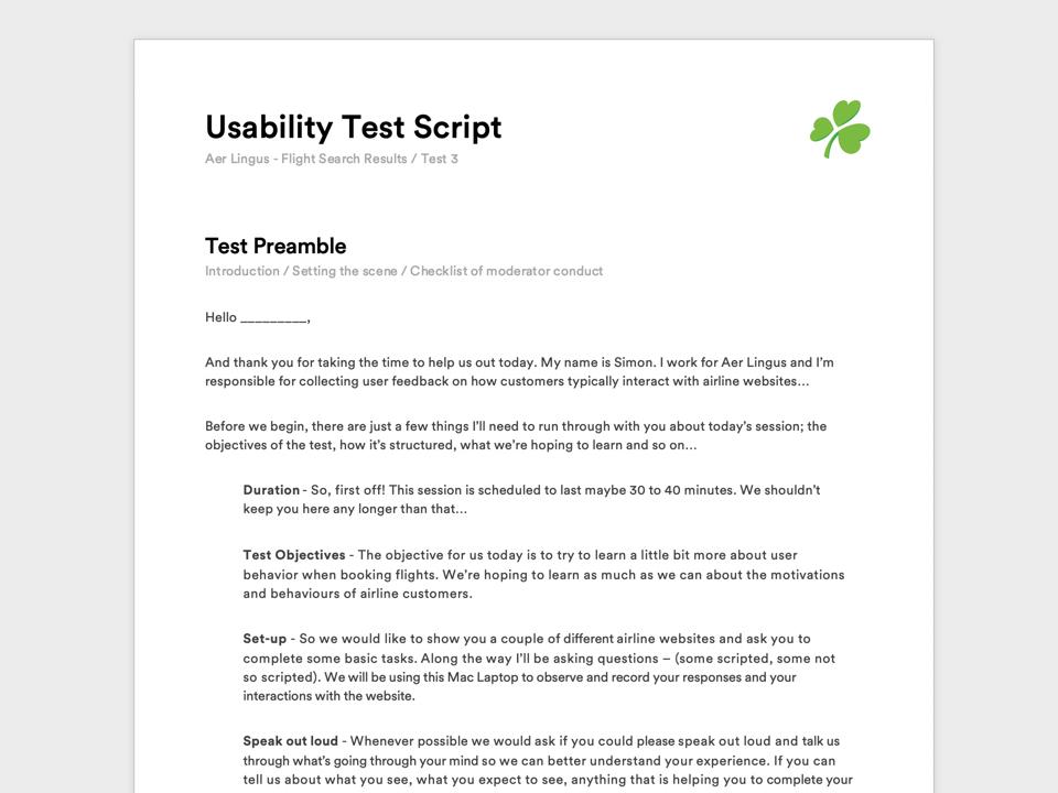 usability_test